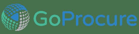 GoProcure Logo (1)