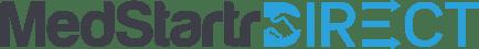 MedStartr Logo