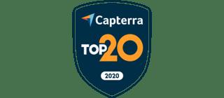 capterra 20