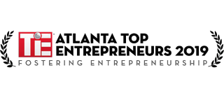top-atlanta-entrepreneurs-2019