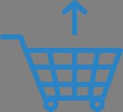 e2e-purchasing-1