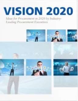 vision]
