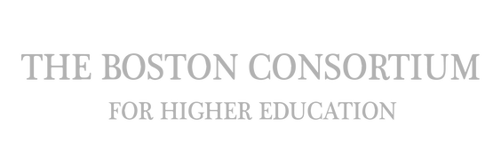 The Boston Consortium